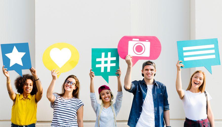 Markalar Neden Sosyal Medya Kullanmalıdır?