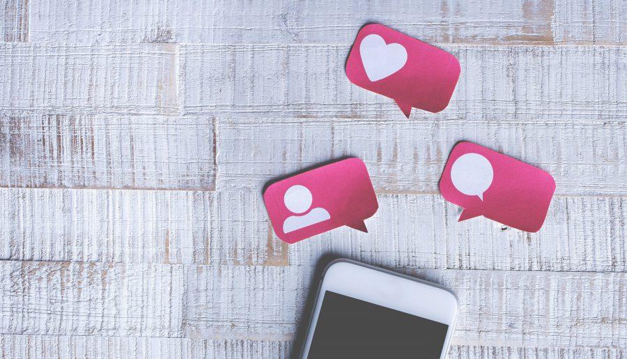 Sıkça Kullandığımız Sosyal Medya Terimleri Ne Anlama Geliyor?