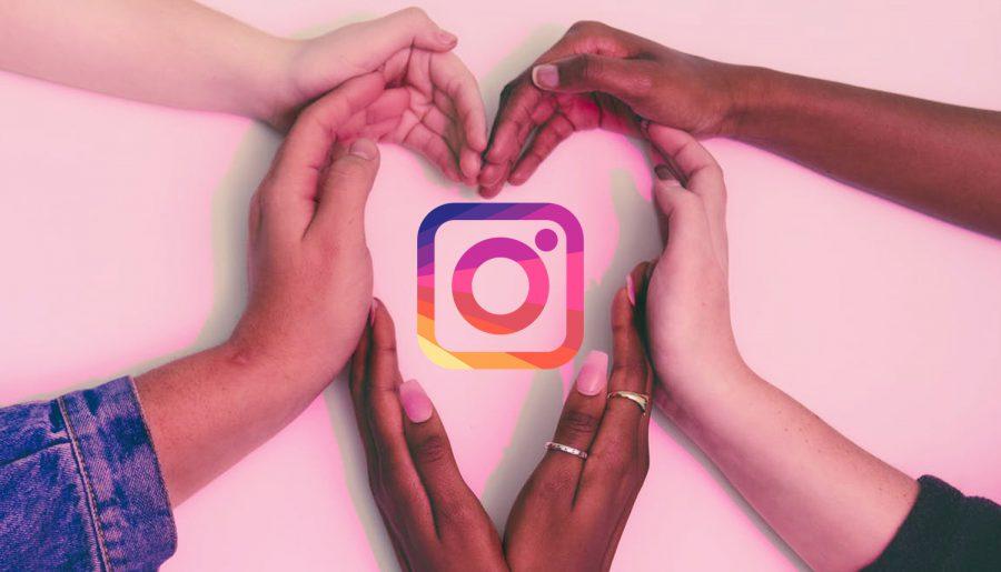 Instagram'a Gelen Yeni Filtreleme Özelliği