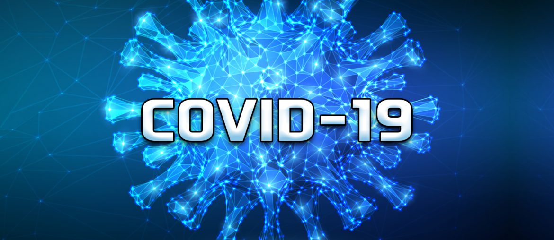 Koronavirüs, Covid-19, Coronavirüs