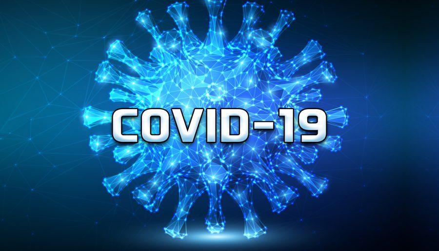 CORONAVİRÜS (COVID-19)'E KARŞI DİKKAT EDİLMESİ GEREKENLER